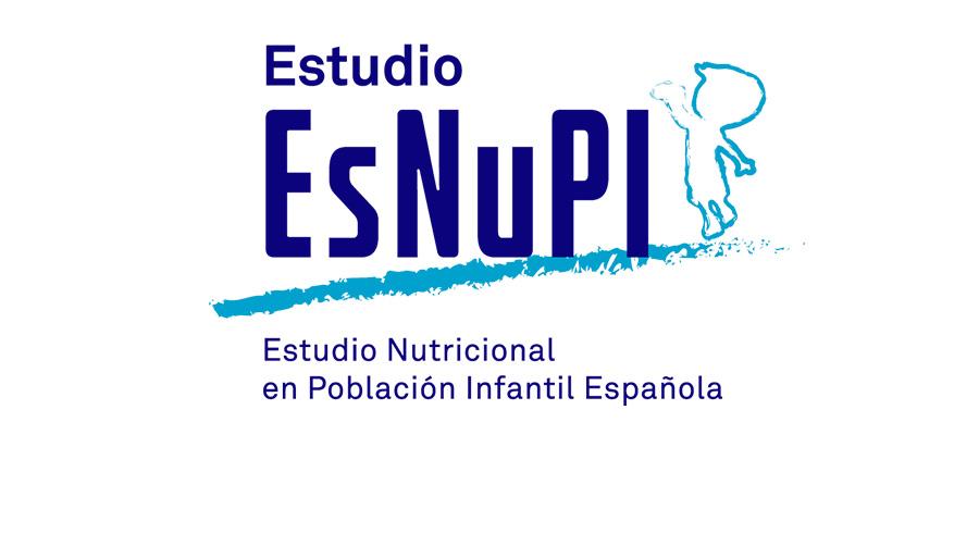 'Nutrients' publica la metodología del mayor estudio nutricional en población infantil española