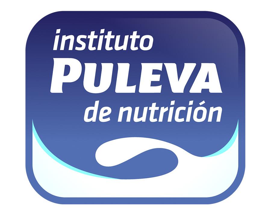 Nace el Instituto Puleva de Nutrición para promover la investigación y difusión científica en salud y bienestar