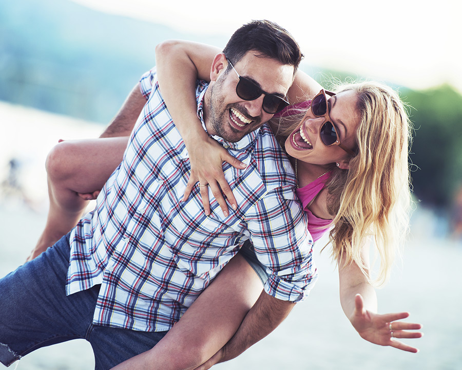 Expertos subrayan el rol fundamental de la vitamina D  para mantener una buena salud ósea