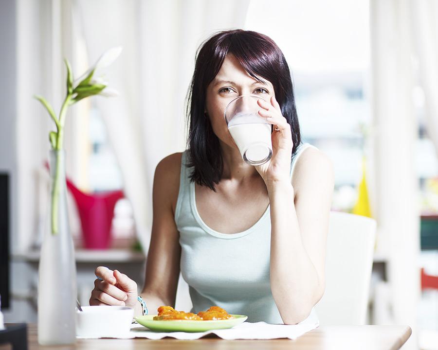 """Expertos subrayan la función """"esencial"""" del calcio para la salud y bienestar humano a lo largo de la vida"""